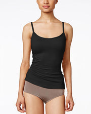 Pack of 3 - Thailand Camisole For Women
