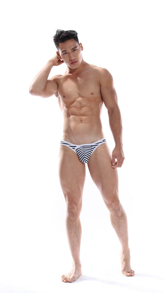 SKYLAR SWIM BRIEF