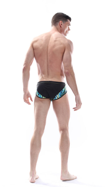 ROCCO BRIEF