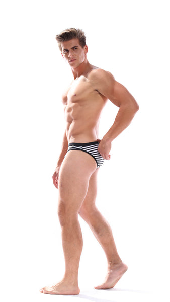 JAGGER BRIEF
