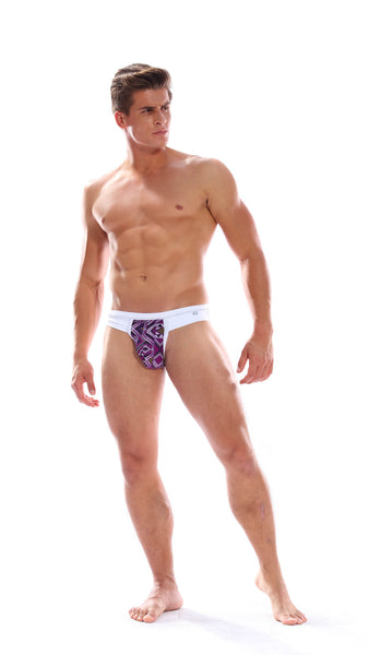 SHAY BRIEF