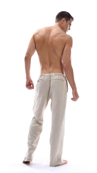 TROY DRAW STRING PANTS
