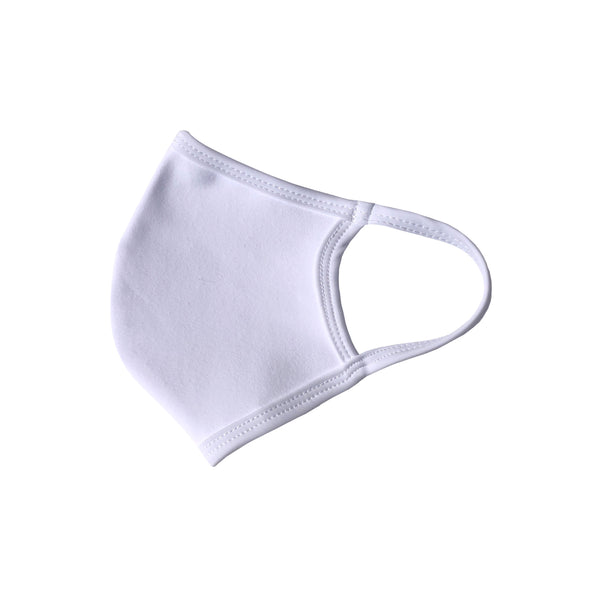 ANTI-MICROBIAL F-MASK