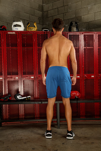 SCOTT ATHLETIC SHORTS