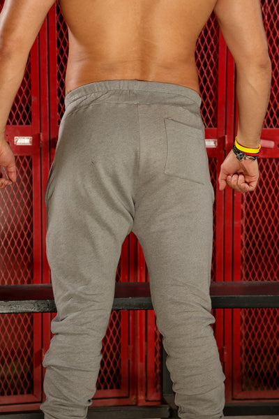 GABRIEL TAPERED JOGGER