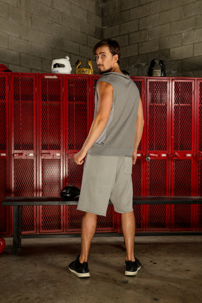 ELIO TRAINING VEST