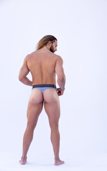 ANDRES THONG