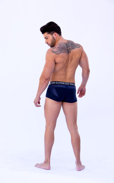 HUNTER BOXERS BRIEFS