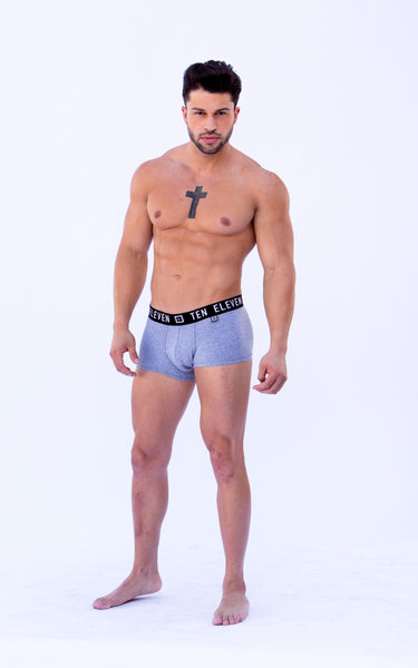 ADAM BOXER BRIEFS