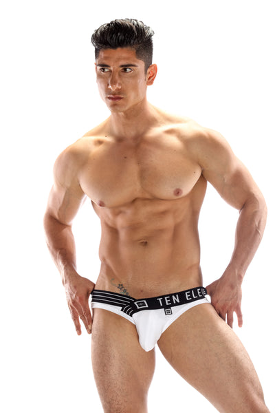 SKYLAR COTTON BRIEF