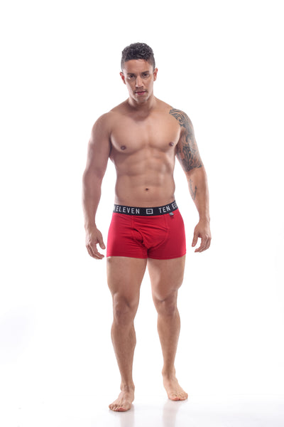 HECTOR BOXER BRIEF