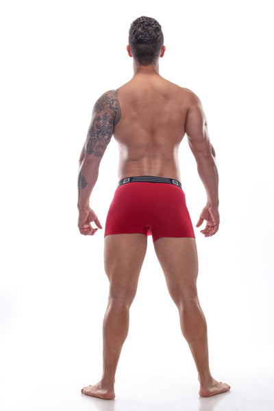 HUGH BOXER BRIEFS