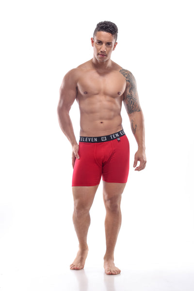 WESLEY BOXER BRIEF
