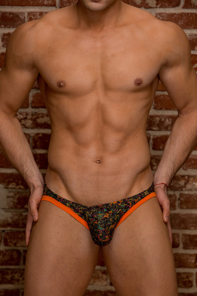 SKYLAR ABSTRACT SWIM BRIEF