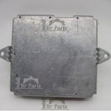 °37820-RAD-A54° TCM/ECM/ECU Engine Control Unit (Brain Box) for Honda Accord 2004 - 2006, Fairly Used