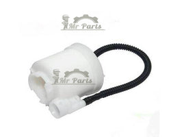 Toyota Fuel Filter 77024-02120