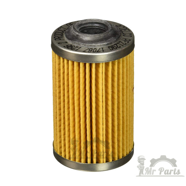 Genuine ACDelco PF2129G Engine Oil Filter