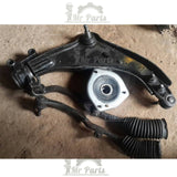 Lower Control Arm, Front Driver / Left Side, fits MINI Cooper (Fairly Used)