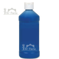 Distilled Water, 1 Litre Bottle