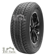 Dunlop 265/60R18 GRANDTREK AT20 110H All Season Performance Radial Car Tyre