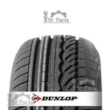 Dunlop SP Sport Maxx  050+ 275/35 ZR19 - 100Y Radial Tubeless Car Tyre