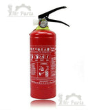 EB Multi Purpose Fire Extinguisher - 2kg