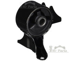 Engine Motor Mount (Front Left For Toyota Matrix RX 2009 - 2014 2.4L 4Cyl Engine, Automatic Trans)