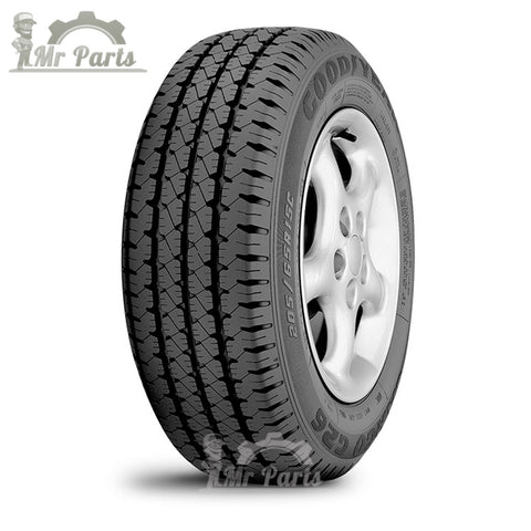 GOOD YEAR - 195/65 R15 Tubeless Car Tyre