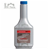 Honda 08206-9002 Power Steering Fluid, Advanced Protection - 12 FL. OZ. / 354 ml