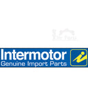 Genuine Intermotor Ignition Coil, fits Land Rover - Discovery, Range Rover and Sport