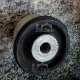 Genuine Mercedes-Benz Suspension Stabilizer Bar Link Nut
