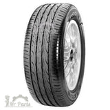 Maxxis Tyre - 215/55R17 98V All Season Tubeless