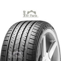 Maxxis 205/70R15 - 96H All Season Performance Radial Car Tyre