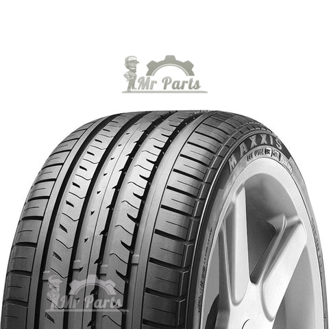 Maxxis 195/65R15 - 91H All Season Performance Radial Car Tyre