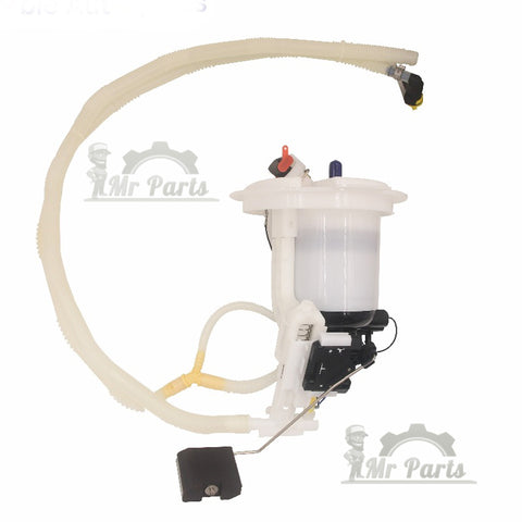 Fuel Pump Mercedes Benz 218-470-00-94/218-470-03-94 fits, 2012-2016 E350, 2012-2014 C350, 2013-2014 C300