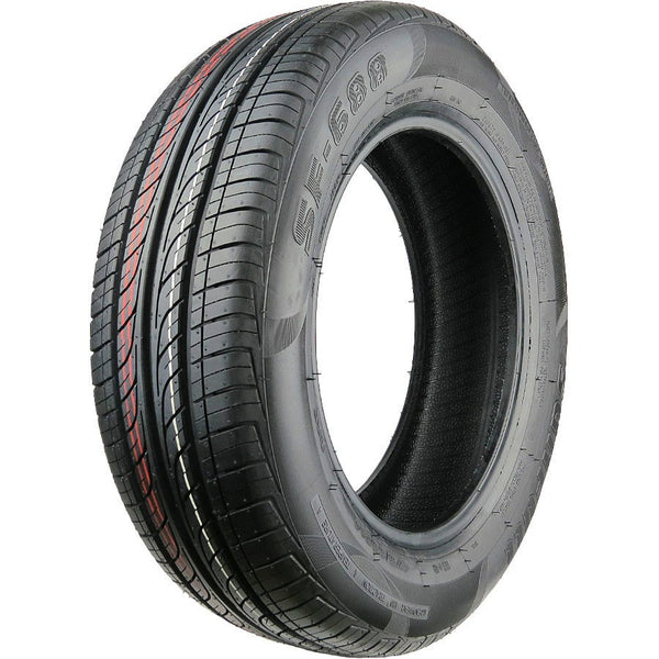 MAXXIS 245/50R20 TYRE