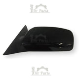 OEM Power Right RH Passenger Side Mirror 87910-06925, Fits 07-11 Toyota Camry (Fairly Used)