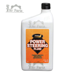 Johnsen's 4610 Universal Power Steering Fluid - 32 FL. OZ. / 946 ml