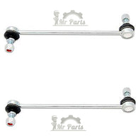 RBI 48830-48010 Rear Stabilizer Link / Sway Bar Link For Toyota Lexus (Set of 2)