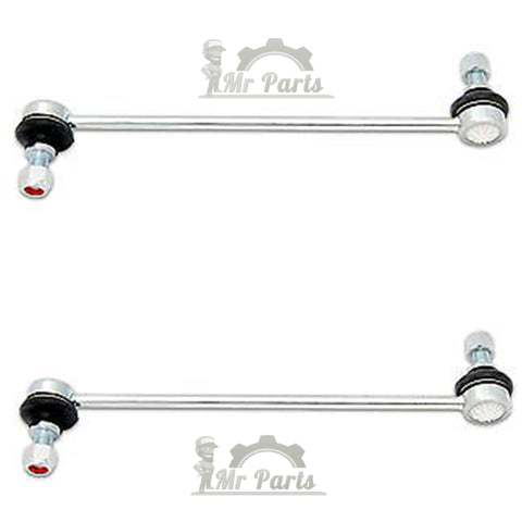 RBI 48820-47010 Rear Stabilizer Link / Sway Bar Link For Toyota (Set of 2)