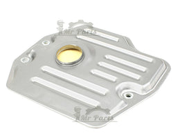Toyota 35330-06010 Automatic Transmission Filter