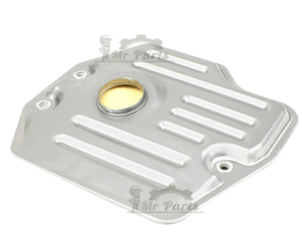 Toyota 35330-08010 Automatic Transmission Filter