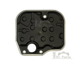 Toyota 35330-0W020 Automatic Transmission Filter