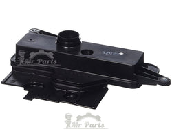 Toyota 35330-73010 Automatic Transmission Filter