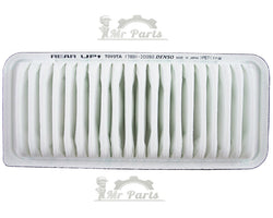 Toyota Denso 17801-20040 Engine Air Filter