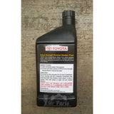 Toyota Extra Strength Windshield Washer Fluid - 1 Litre