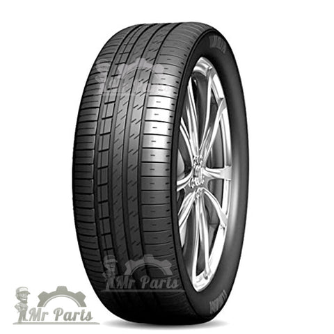 Winda WH16 All-Season Radial Tire - 215/55R17 98W