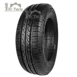 BRIDGESTONE - 195/65 R15 Tubeless Car Tyre