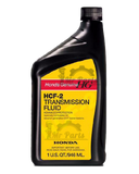 Honda HCF-2 Transmission Fluid - 1 Quart