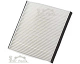 Genuine Toyota 87139-06030 Cabin Air Filter (Air Refiner Element)